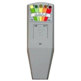 EMF Meter - Ghost Hunting Meter