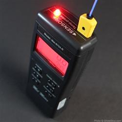 Product-EMF-Mel-Meter-8704R