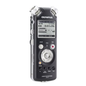 EVP Recorder - Ghost Recorder